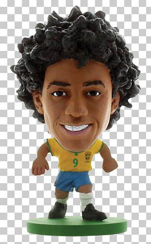 Willian Brazil National Football Team Chelsea F.C. PNG