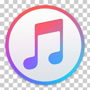 Apple Music ITunes Streaming Media PNG