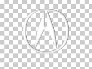Brand Symbol Logo PNG