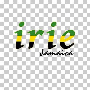 Flag Of Jamaica Rastafari Reggae PNG