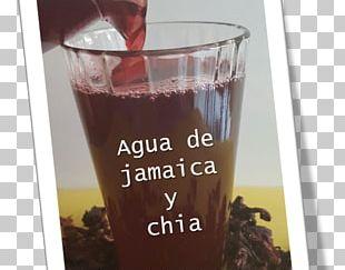 Aguas Frescas Fizzy Drinks Hibiscus Tea Smoothie Juice PNG