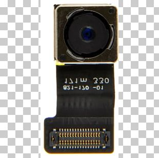 IPhone 5c Photographic Film Huawei P9 IPhone 6S Camera PNG
