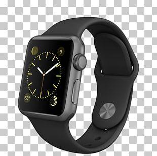 Apple Watch Series 2 Apple Watch Series 3 Apple Watch Series 1 PNG