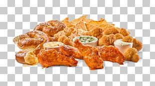 Buffalo Wing Buffalo Wild Wings Menu Take-out White Plains PNG