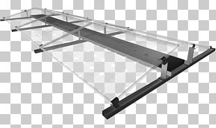 Car Line Steel Angle Product Design PNG