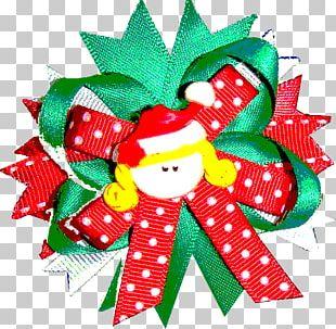 Christmas Ornament Christmas Day Portable Network Graphics Adobe Photoshop PNG