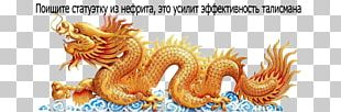 Emperor Of China Chinese Dragon Stock Photography PNG