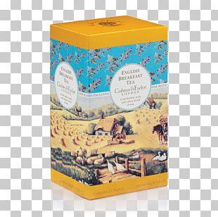 English Breakfast Tea Earl Grey Tea Green Tea PNG