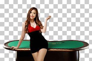 Gambling Baccarat Casino Blackjack Croupier PNG
