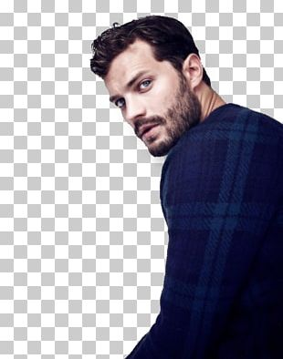 Jamie Dornan Grey: Fifty Shades Of Grey As Told By Christian Christian Grey PNG