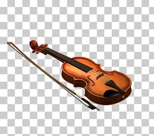 Violin Musical Instruments Cello Architecture Interior Design Services PNG