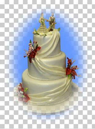 Wedding Cake Buttercream Torte Cake Decorating Royal Icing PNG