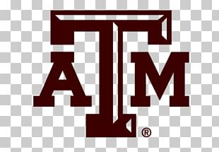Texas A&M University Texas State University Texas A&M Aggies Football University Of Texas At Austin PNG