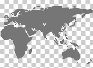 World Map Portable Network Graphics Globe PNG