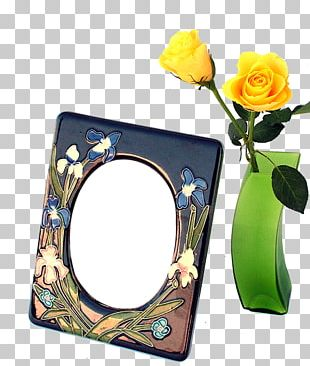 Frame Love Photo Frames Stock.xchng Stock Photography PNG