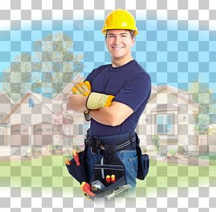 General Contractor Architectural Engineering Business Labour Hire PNG
