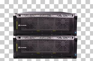 Xeon Computer Servers Central Processing Unit Computer Hardware Huawei PNG