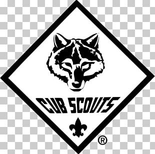 Boy Scouts Of America Cub Scouting Cub Scouting PNG