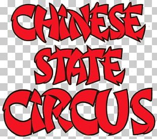 Chinese State Circus Hersham Esher Spectacle PNG
