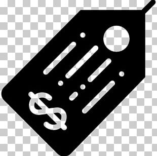 Computer Icons Price Tag Symbol Icon Design PNG