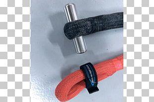 T-bone Steak Anschlagmittel Wire Rope Hoist Wheel And Axle PNG