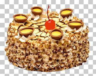 Torte Chocolate Cake Wedding Cake Fruitcake Petit Four PNG