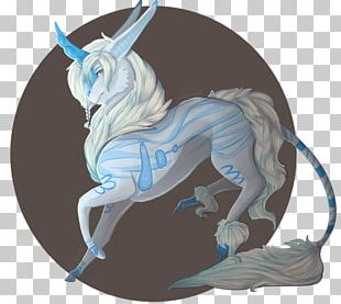 Unicorn Horse Organism Microsoft Azure PNG
