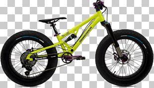 Bicycle Wheels Mountain Bike Electric Bicycle PNG