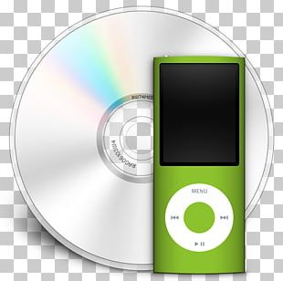 IPod Touch IPod Shuffle IPod Nano IPod Classic Apple PNG
