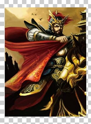 Legends Of The Three Kingdoms Records Of The Three Kingdoms Card Game PNG