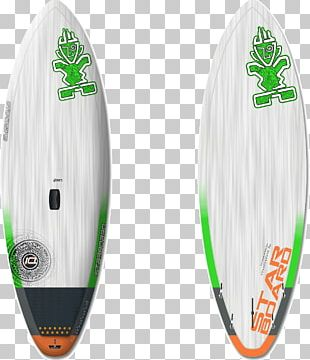 Surfboard Surfing Standup Paddleboarding PNG