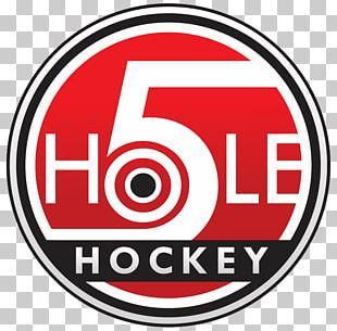 Logo Five-hole Brand Online Shopping Ice Hockey PNG