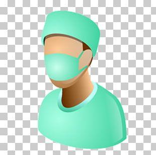 Surgeon Physician Medicine Dentist Surgery PNG