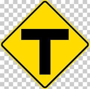 Warning Sign Traffic Sign Yellow Manual On Uniform Traffic Control Devices PNG