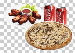 Chikito Pizza Buffalo Wing Barbecue Sauce Presto Pizza 94 PNG