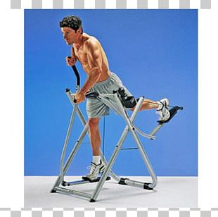 Exercise Machine Physical Exercise Exercise Equipment Elliptical Trainers Aerobic Exercise PNG