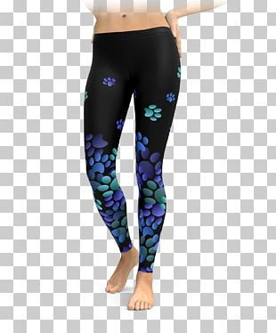 Hoodie Leggings T-shirt Yoga Pants Clothing PNG