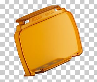 Photographic Filter Nikon Photography Light Camera Flashes PNG