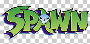 Spawn Comics Action & Toy Figures McFarlane Toys Heap PNG