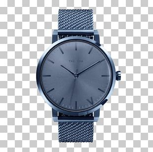 Watch Strap Watch Strap Online Shopping Analog Watch PNG