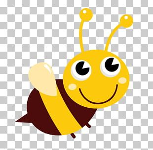 Western Honey Bee Stock Photography Hotel Benaco PNG