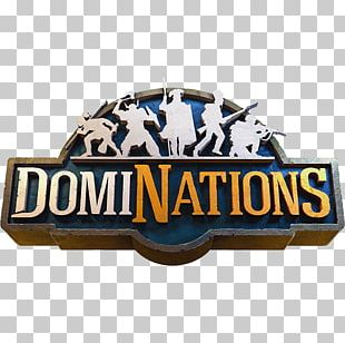 DomiNations Video Game Big Huge Games Strategy Game PNG