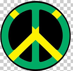 Jamaican Cuisine Flag Of Jamaica Flag Of Arizona PNG