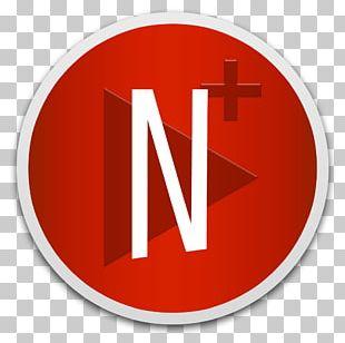 Netflix Computer Icons PNG, Clipart, Area, Art, Brand, Clip Art