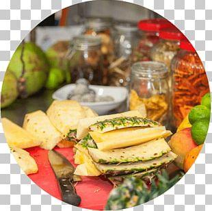 Vegetarian Cuisine Organic Food Breakfast Fast Food Lunch PNG