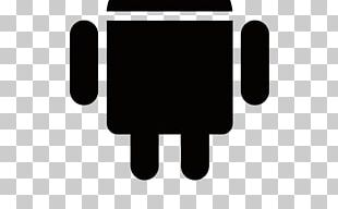 Android Handheld Devices Mobile App Development PNG