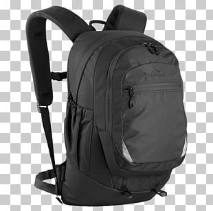 Backpacking Travel Baggage PNG