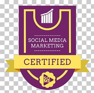 Digital Marketing Social Media Marketing Business Online Advertising PNG