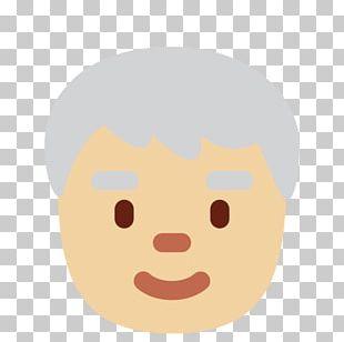 Emoji Human Skin Color Tattoo Fitzpatrick Scale PNG