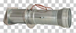 Zuluft Verbinder Außenluft Fireplace Energy Conversion Efficiency PNG